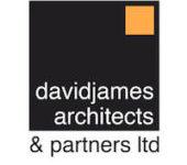 David James Architects